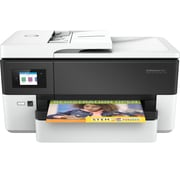 HP OfficeJet Pro 7720 Wide Format Inkjet (Y0S18A#B1H)