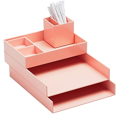 Poppin Blush Super Stacked (104674)