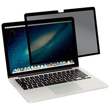 Gadget Guard - Shadow On-The-Go Privacy Guard Macbook Pro 13