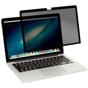 Gadget Guard - Shadow On-The-Go Privacy Guard for Apple Macbook