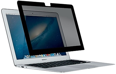 Gadget Guard - Shadow On-The-Go Privacy Guard Macbook Air 11