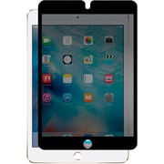 Gadget Guard - Shadow On-The-Go Privacy Guard for iPad Mini 2/3/4 (SESTMI000005)