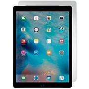 Gadget Guard - Black Ice Glass Screen Guard for Apple iPad Pro (GEBTAP000009)