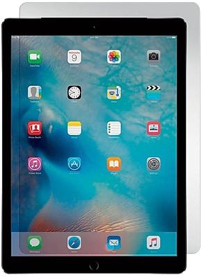 Gadget Guard - Black Ice Glass Screen Guard for Apple iPad Pro