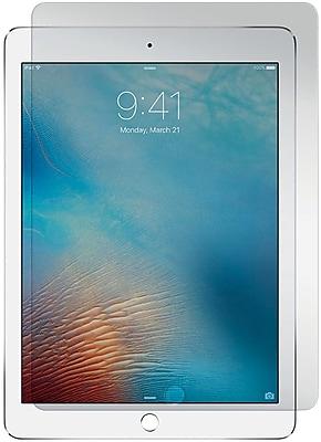 Gadget Guard - Black Ice Glass Screen Guard iPad 2017 9.7/Air 2