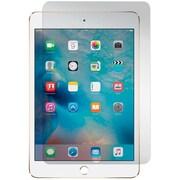 Gadget Guard - Black Ice Screen Guard for iPad Mini 4