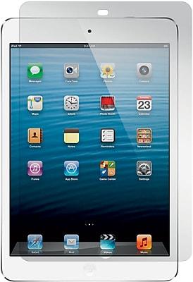 Gadget Guard - Black Ice Screen Guard All Generations iPad mini