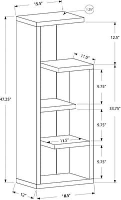 https://www.staples-3p.com/s7/is/image/Staples/s1097278_sc7?wid=512&hei=512