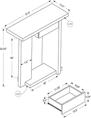 https://www.staples-3p.com/s7/is/image/Staples/s1097287_sc7?wid=512&hei=512