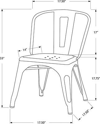 https://www.staples-3p.com/s7/is/image/Staples/s1097334_sc7?wid=512&hei=512