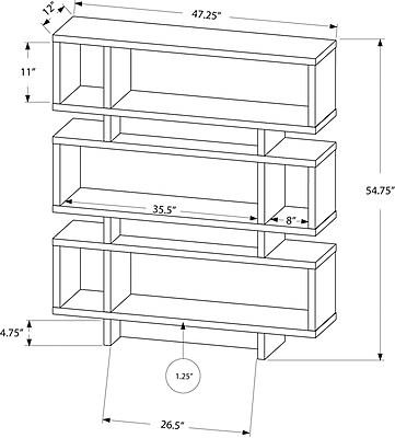 https://www.staples-3p.com/s7/is/image/Staples/s1097343_sc7?wid=512&hei=512