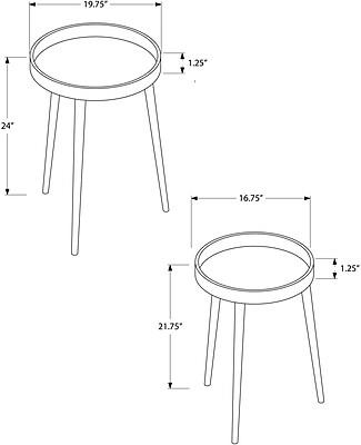 https://www.staples-3p.com/s7/is/image/Staples/s1097349_sc7?wid=512&hei=512