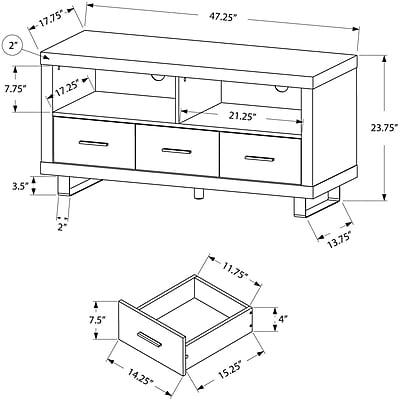https://www.staples-3p.com/s7/is/image/Staples/s1097371_sc7?wid=512&hei=512