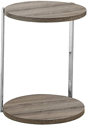 Monarch Accent Table 18