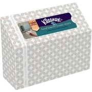 Kleenex Hand Towels Everyday, 60 Hand Towels per Box