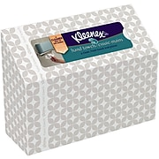 Kleenex Hand Towel, 1-Ply, 60 Towels/Box (38586)