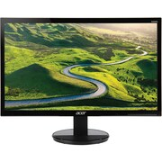 "Acer K242HYL Abd 23.8"" Widescreen LCD Monitor"