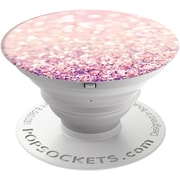 Popsockets: Expanding Stand & Grip for Smartphone & Tablet- Blush