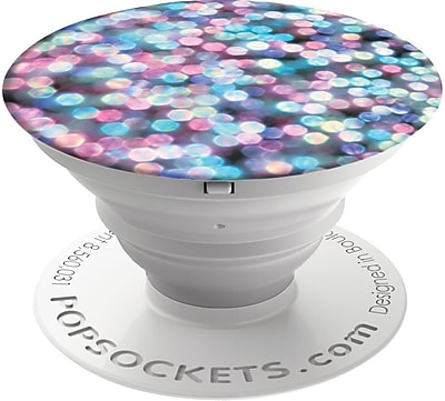 Popsockets: Expanding Stand & Grip for Smartphone & Tablet- Tiffany Snow