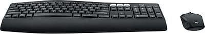 Logitech MK875 Performance Wireless Keyboard and Mouse Combo (920-008523)