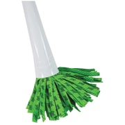 "Lysol Self Wringing Mop with 11"" Mop Head, 48"" Steel Handle, White (57091X)"