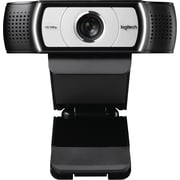 Logitech Pro Webcam C930 (960-001070)