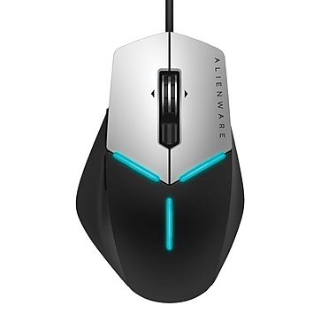 Alienware Advanced Gaming Mouse (AW558)