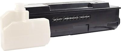 CIG Compatible Laser Toner Cartridge, Kyocera TK-352, Black