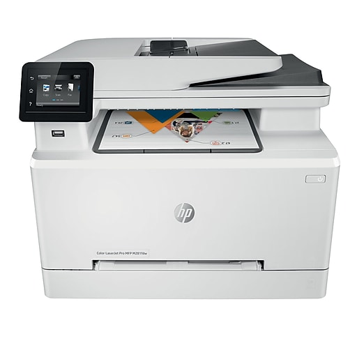 hp laserjet 3330 scanner driver free download