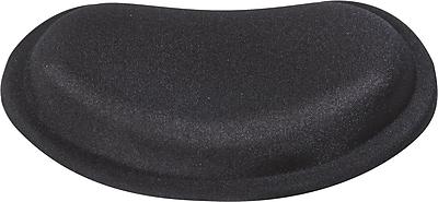 Kelly Viscoflex Memory Foam Palm Support, Black