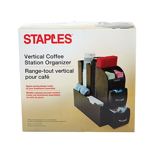 https://www.staples-3p.com/s7/is/image/Staples/s1099023_sc7?wid=512&hei=512
