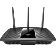 LINKSYS EA7300 MAX-STREAM™ AC1750 MU-MIMO GIGABIT WI-FI ROUTER (CERTIFIED REFURBISHED)