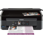 Epson Expression XP-340 All-in-One