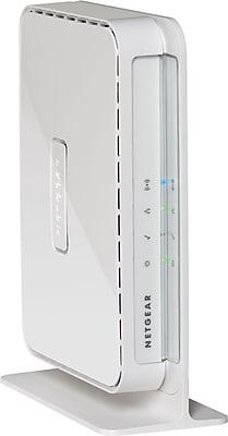 NETGEAR ProSAFE Business Class WN203-100NAS Wireless-N Access Point