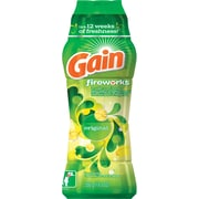 Gain Fireworks In-Wash Scent Booster, Original