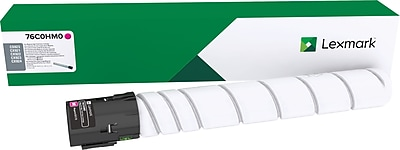 Lexmark CS/X92x Magenta High Yield Toner Cartridge