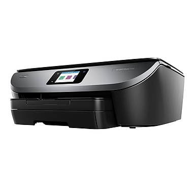 hp envy photo 7155 all in one photo printer with wireless and mobile printing instant