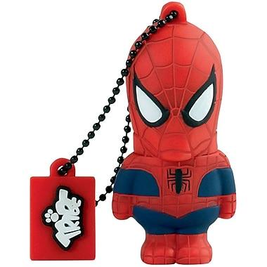 Marvel - Spiderman 16GB USB Flash Drive