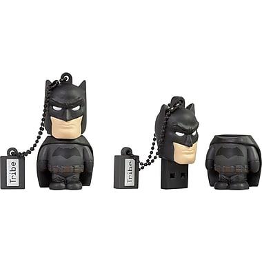DC Comics - Batman MOVIE 16GB USB Flash Drive
