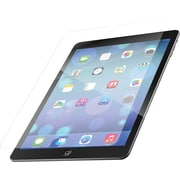 InvisibleShield-Apple iPad mini 4-HDX-Screen-FG