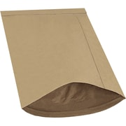 """Open-End #6 Padded Mailers, 12-3/8"""" x 17-3/4"""", 50/Case"""