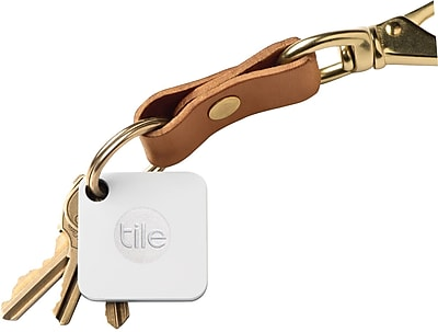 Tile Mate Tracker, 1 Pack