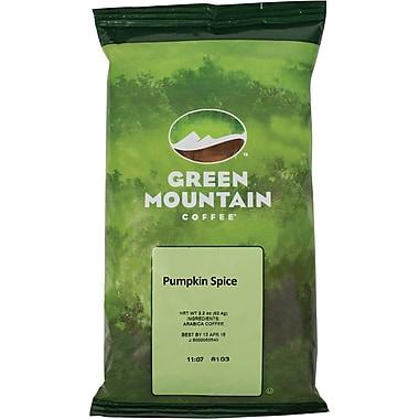 Green Mountain® Coffee Frac 2.2oz 50/ct