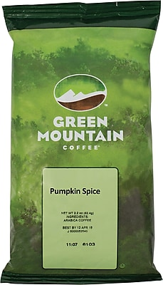 Green Mountain® Coffee Frac 2.2oz 50/ct