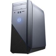 Dell Inspiron i5675-A957BLU Gaming Desktop (AMD Ryzen 7 1700X, 1TB HDD, 8GB DDR4, Win 10, AMD Radeon™ RX 580)