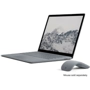 "(New) Microsoft Surface 13.5"" Laptop Computer (7th Gen Intel i7, 256GB SSD, 8GB DDR4, Win 10 S, Intel® Iris™ Plus Graphics 640)"