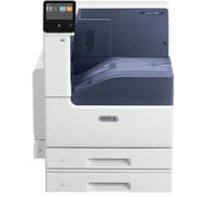 VERSALINK C7000DN SINGLE FUNCTION COLOR PRINTER