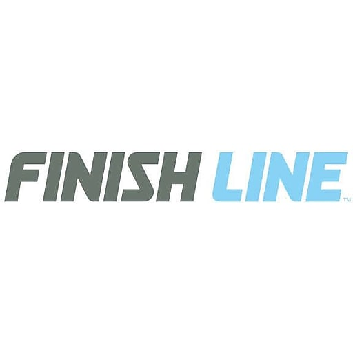 Finish Line Gift Card Card $50 (Email Delivery)