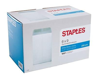 https://www.staples-3p.com/s7/is/image/Staples/s1101957_sc7?wid=512&hei=512