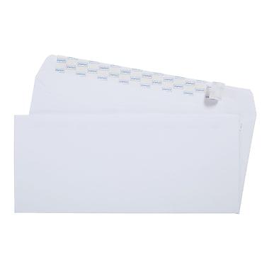 Staples Self-Sealing Kraft Catalog Envelopes, 6